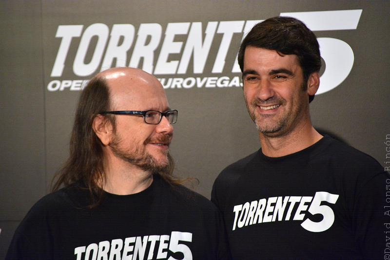 torrente-5-fotos-actores-4