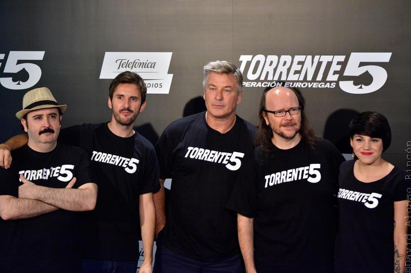 torrente-5-fotos-actores-8