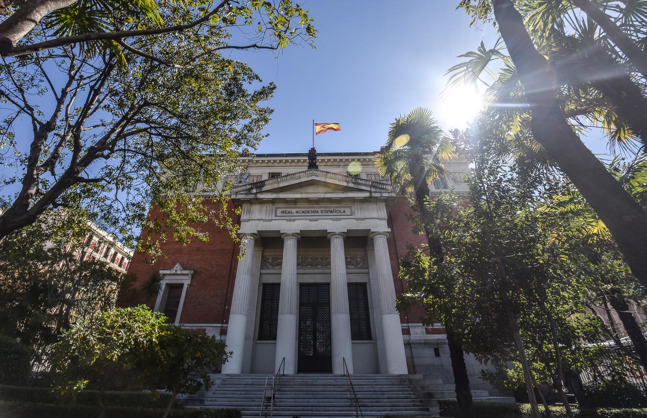 real-academia-espanola-RAE-madrid-01-3