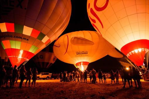 festival-globos-segovia-2019-17