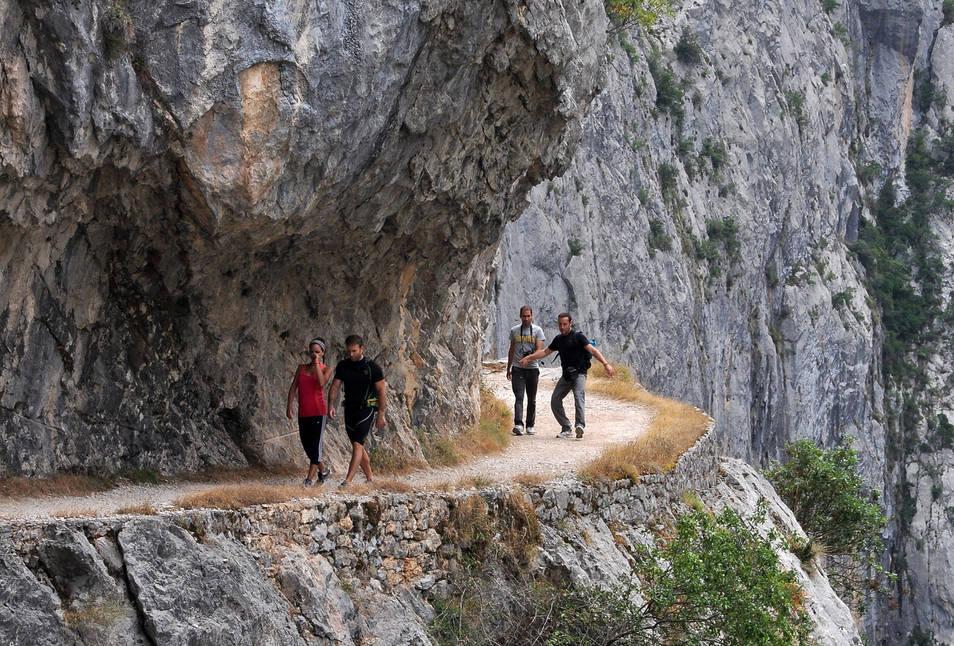 ruta-del-cares-asturias-28