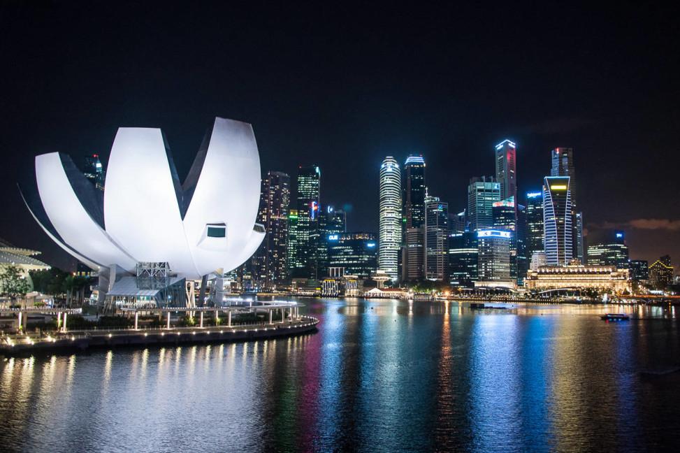 singapur-opera-bahia