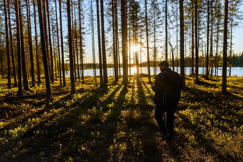 sol-medianoche-laponia-finlandia-viaje-20