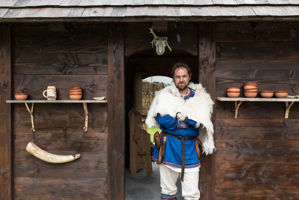 vikingos-modernos-noruega-2017-38-17